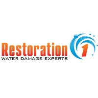 Businesses of Any and All Types Restoration 1 of Cary in Crystal Lake IL