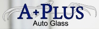 A+ Reliable Auto Glass Services