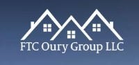 Businesses of Any and All Types FTC Oury Group, LLC in Carol Stream IL