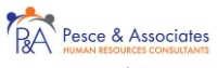 Businesses of Any and All Types Pesce & Associates in Toronto ON
