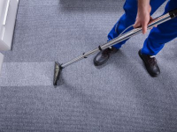 Cleaning Specialists of Oklahoma