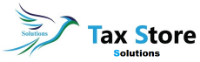 Tax Store Solutions