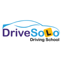 Businesses of Any and All Types Drive Solo Driving School in Craigieburn VIC