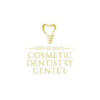 Des Moines Cosmetic Dentistry Center