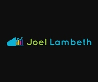 Businesses of Any and All Types Joel Lambeth Digital Marketing I Nuneaton Website Agency in Nuneaton Warwickshire England