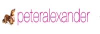 Businesses of Any and All Types Peter Alexander in Broadbeach QLD