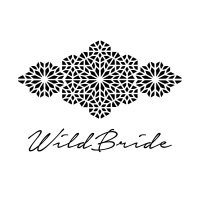 Businesses of Any and All Types WildBride in San Francisco CA