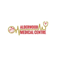 Alderwood Medical Center