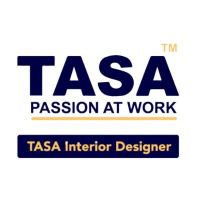 TASA Interior Designers and Decorators in Bangalore