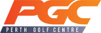 Perth Golf Online