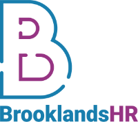 Brooklands HR Ltd