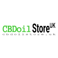 Businesses of Any and All Types CBDoil Store UK in Beeston England