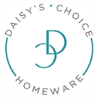 Daisy's Choice Homeware