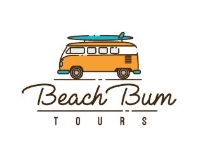 Beach Bum Tours