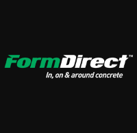 Form Direct