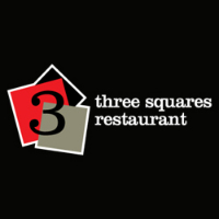 Businesses of Any and All Types 3 Squares Restaurant in Maple Grove MN
