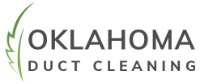 Oklahoma Duct Cleaning (Tulsa)
