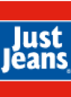 Businesses of Any and All Types Just Jeans in Forster NSW