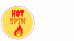 Hot Spin Casino PL