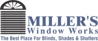 Miller's Window Works