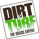 Businesses of Any and All Types Dirt & Turf in Tinton Falls NJ