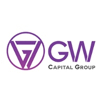 Businesses of Any and All Types GW Capital Group in Osborne Park WA