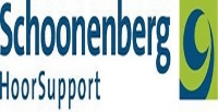 Businesses of Any and All Types Schoonenberg in Dordrecht ZH