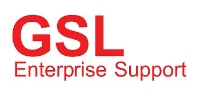 GSL Enterprise Support