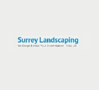 Surrey Landscaping