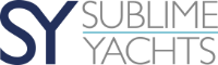 Sublime Yacht Charters