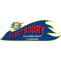 Businesses of Any and All Types Electrodry Tile & Grout Cleaning Sunshine Coast in Bli Bli QLD