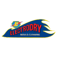Electrodry Mould Removal Hobart