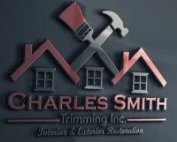 Charles Smith Trimming Inc.