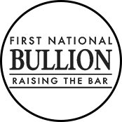 First National Bullion