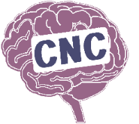 Complete Neurological Care in NYC