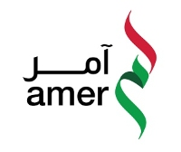 Businesses of Any and All Types Amer Center in Dubai Dubai