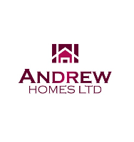 Andrew Homes Ltd