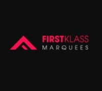 First Klass Marquees Limited