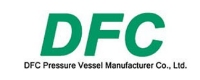 DFC Pressure Vessel Manufacturer Co., Ltd