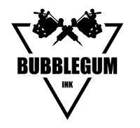 Businesses of Any and All Types Bubblegum Ink in Sandbach England