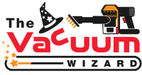 Businesses of Any and All Types The Vacuum Wizard in Keynsham England