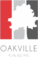 Businesses of Any and All Types Oakville Real Estates in East Ham England