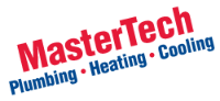 MasterTech Plumbing, Heating and Cooling