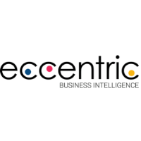 Eccentric Business Intelligence | Digital Marketing Agency in Toronto