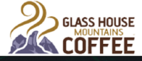Businesses of Any and All Types Glasshouse Mountains Coffee in Glass House Mountains QLD