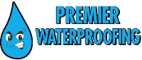 Premier Waterproofing Group Pittsburgh