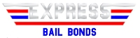 Businesses of Any and All Types Express Bail Bonds in Denver CO