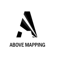 Above Mapping
