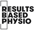 Results Based Physio
