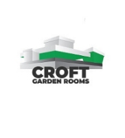 Croft Garden Rooms
